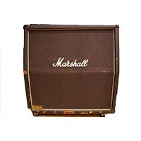 Marshall1960A