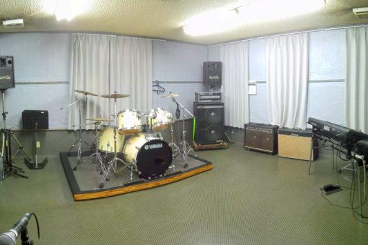 B-studio_slide01
