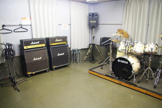 B-studio_slide02