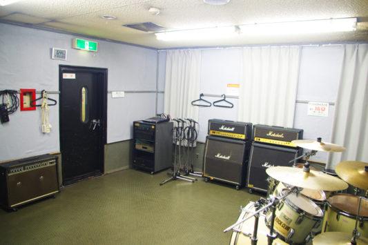 B-studio_slide04