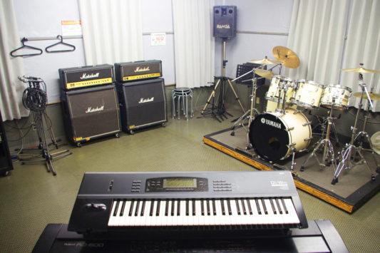 B-studio_slide05