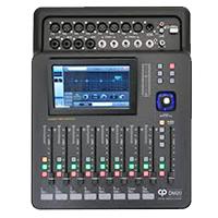 CLASSIC PRO DM20 デジタルミキサー