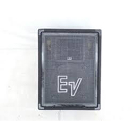 "EV FM1202 12""Two-Way Monitor"