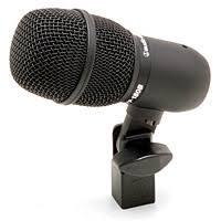 audio-technica HYP180B