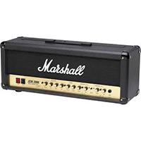 Marshall JCM2000(DSL)