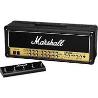Marshall JCM2000(TSL)