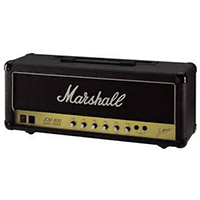 Marshall JCM800(2203,2204)