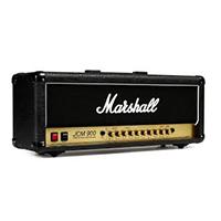 Marshall JCM900(4100)