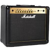 Marshall MGX30