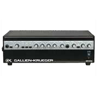 GALLIEN-KRUEGER 800RB