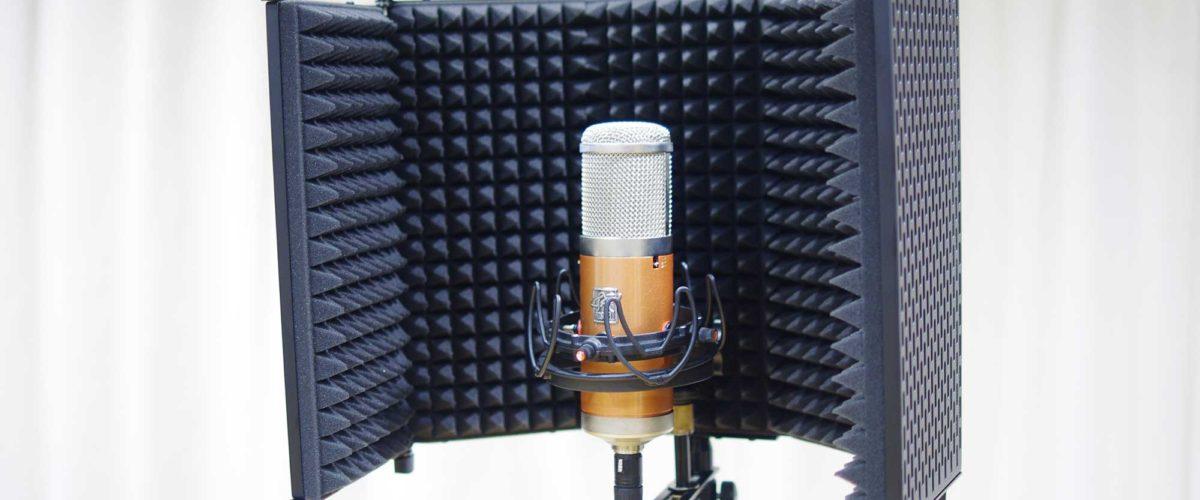 レコーディング03